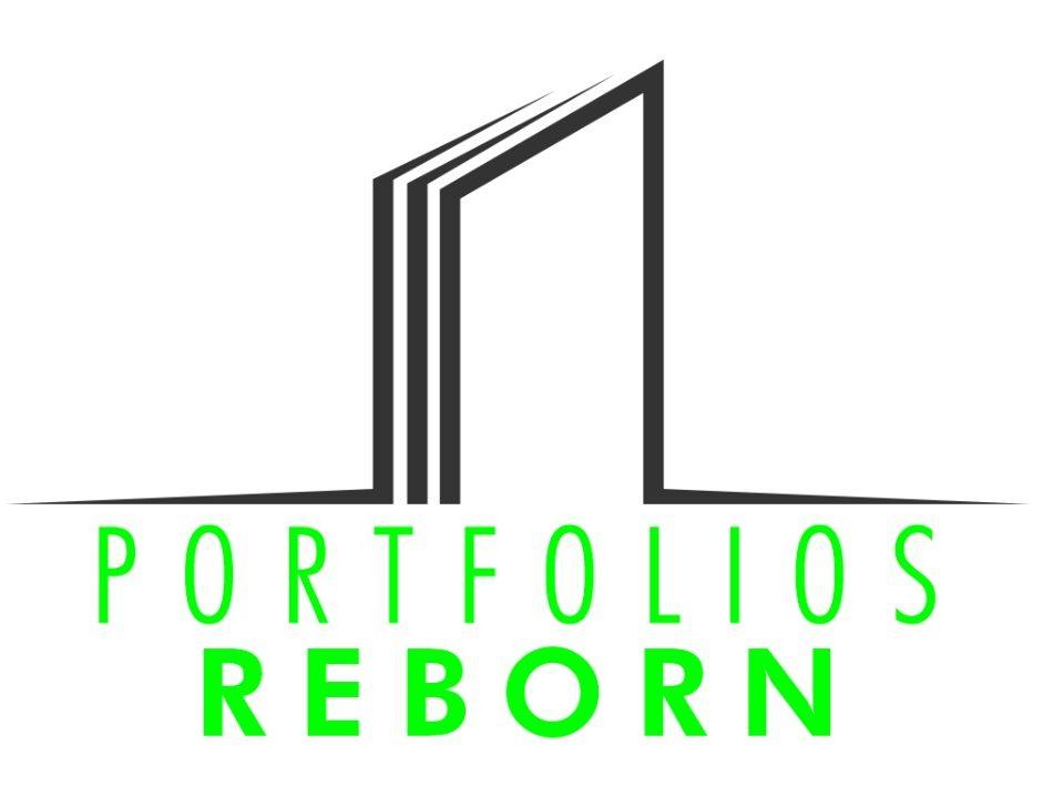 Portfolios Reborn